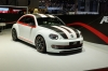 VW Beetle ABT