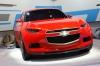 Chevrolet Code 130R