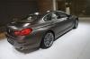 BMW 640i GranCoupe