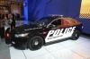 Ford CopCar