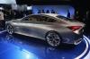 Hyundai HCD 14 Genesis