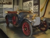 1910-A.L.F.A