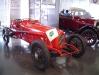 1923-RL-Targa-Florio