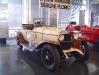 1924-RL-Targa-Florio