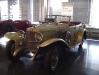 1925-RL-Super-Sport