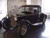 1927-6C-1500-Sport