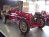 1932-Tipo-B-(P3)-Gran-Premio