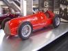 1938-158 Gran Premio