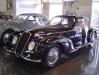 1939-6C 2500 Sport