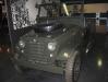 1951-AR51 Matta Torpedo