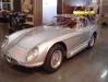 1954-2000 Sportiva