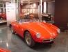 1954-Spider 1900 Sport