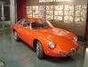 1960-Giulietta Coda Tronca