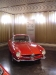 1963-Giulia Sport Speciale