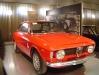 1965-Giulia GTA