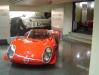 1968-33.2 Daytona