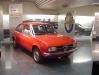 1972-Alfasud Berlina
