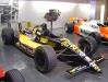 1982 Formula 3