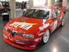 2004-156 WTCC