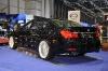 Alpina BMW B7 BiTurbo Allrad