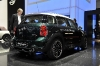 MINI Cooper Countryman SD