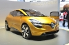 Renault R Space