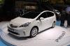 Toyota-Prius-Plus