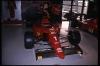 F11202