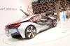 BMW i 8 Concept
