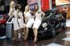 IAA Frankfurt Motorshow