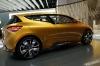 Renault R- Space