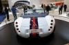Weismann RoadsterMF3