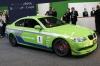BMW Alpia B3 GT3