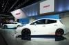 Nissan LEAF-Nismo