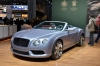 bentley-continental-gtc-v8