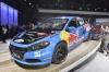 dodge-dart-rallycross