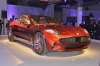 fisker-atlantic-design-prototype