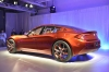 fisker-atlantic-design-prototype_0