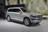 mercedes-benz-gl_0