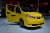 nissan-nv200-taxi