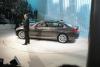 BMW-3-Serisi-LWB