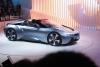 BMW-i8-Spyder-Concept-1