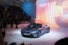 BMW-i8-Spyder-Concept-3