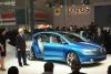 BYD-Daimler-Denza-concept-2