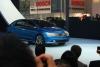 BYD-Daimler-Denza-concept