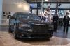 Chrysler-300C-Ruyi-Concept-1