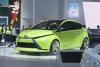 Toyota-Dear-concept-HB