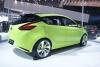 Toyota-Dear-concept-hatchback-2