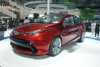 Toyota-Dear-concept-sedan-2