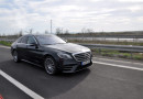 Mercedes-Benz S400d 4MATIC AMG